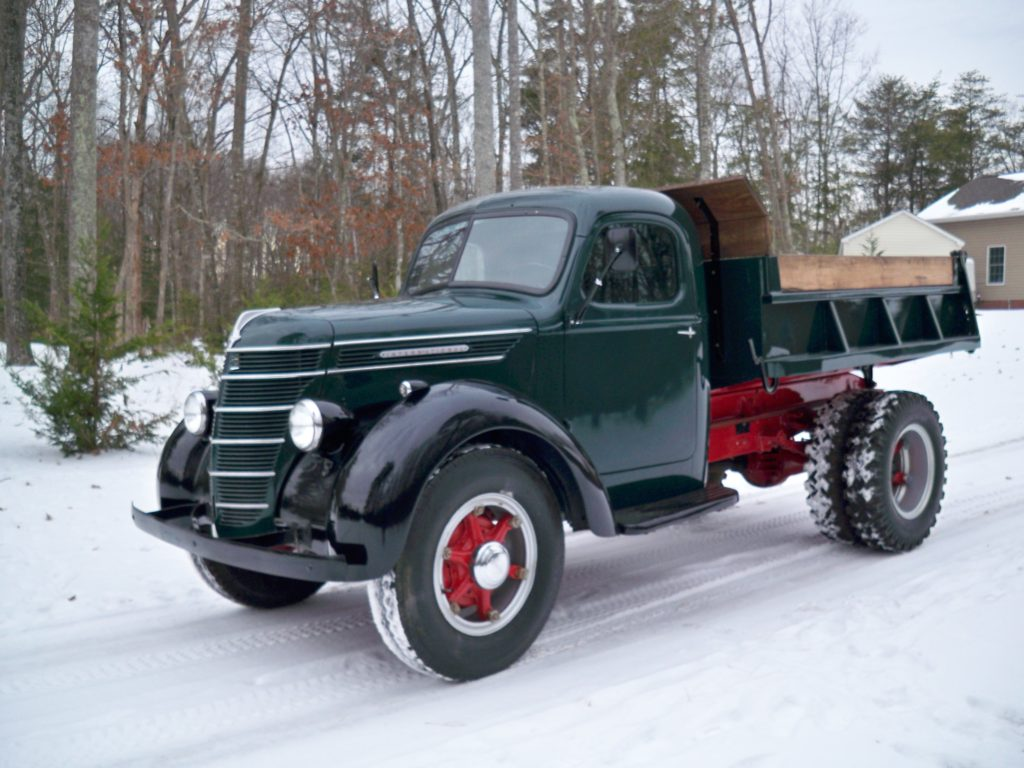 "<div class=""download-image""><a href=""https://oldinternationaltrucks.com/wp-content/uploads/2018/01/Truck-in-snow-3.jpg"" download><i class=""fa fa-download""></i> <span class=""full-size""></span></a></div>"