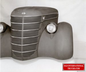 "1935 Clay mock up for D-Line  <div class=""download-image""><a href=""https://oldinternationaltrucks.com/wp-content/uploads/2018/04/1935-CLAY-MOCK-UP-FOR-D-LINE-1.jpg"" download><i class=""fa fa-download""></i> <span class=""full-size""></span></a></div>"