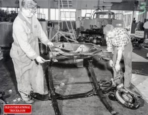 """1956 Chatham Plant <div class=""""download-image""""><a href=""""https://oldinternationaltrucks.com/wp-content/uploads/2018/04/1956-CHATHAM-7.jpg"""" download><i class=""""fa fa-download""""></i> <span class=""""full-size""""></span></a></div>"""