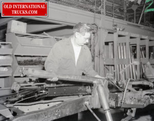 """1956 Chatham Plant <div class=""""download-image""""><a href=""""https://oldinternationaltrucks.com/wp-content/uploads/2018/04/1956-CHATHAM-9-.jpg"""" download><i class=""""fa fa-download""""></i> <span class=""""full-size""""></span></a></div>"""
