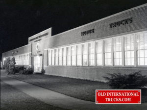 """1957 Chatham Plant <div class=""""download-image""""><a href=""""https://oldinternationaltrucks.com/wp-content/uploads/2018/04/1957-CHATHAM-12.jpg"""" download><i class=""""fa fa-download""""></i> <span class=""""full-size""""></span></a></div>"""
