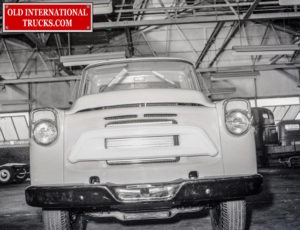 "1957 Chatham Plant <div class=""download-image""><a href=""https://oldinternationaltrucks.com/wp-content/uploads/2018/04/1957-CHATHAM-8.jpg"" download><i class=""fa fa-download""></i> <span class=""full-size""></span></a></div>"