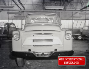 "1957 Chatham Plant <div class=""download-image""><a href=""https://oldinternationaltrucks.com/wp-content/uploads/2018/04/1957-CHATHAM-9.jpg"" download><i class=""fa fa-download""></i> <span class=""full-size""></span></a></div>"