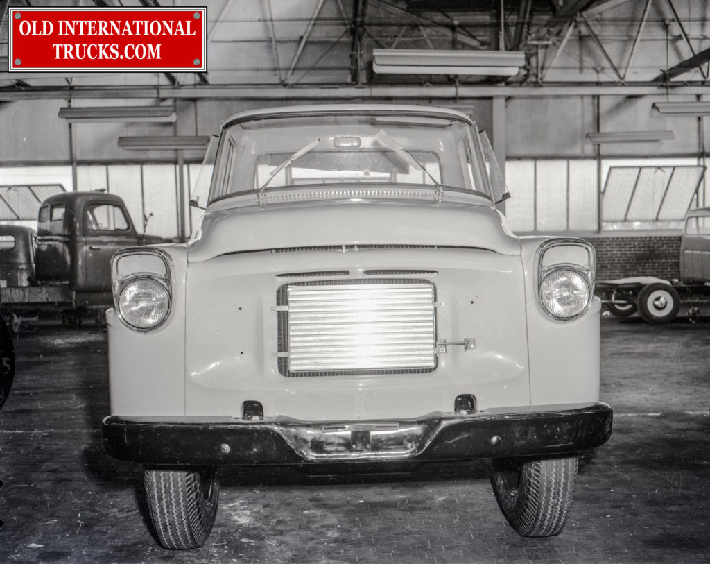 "1957 Chatham Plant A170 Rad Shutters <div class=""download-image""><a href=""https://oldinternationaltrucks.com/wp-content/uploads/2018/04/1957-CHATHAM-A170-RAD-SHUTTERS.jpg"" download><i class=""fa fa-download""></i> <span class=""full-size""></span></a></div>"