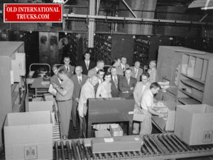 "1957 Chatham Parts Department  <div class=""download-image""><a href=""https://oldinternationaltrucks.com/wp-content/uploads/2018/04/1957-CHATHAM-PARTS-DEPAQRTMENT.jpg"" download><i class=""fa fa-download""></i> <span class=""full-size""></span></a></div>"