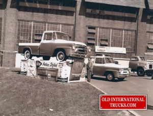 "1957 Golden Jubilee Springfield Ohio. <div class=""download-image""><a href=""https://oldinternationaltrucks.com/wp-content/uploads/2018/04/1957-GOLDEN-JUBILEE-SPRINGFIELD.jpg"" download><i class=""fa fa-download""></i> <span class=""full-size""></span></a></div>"