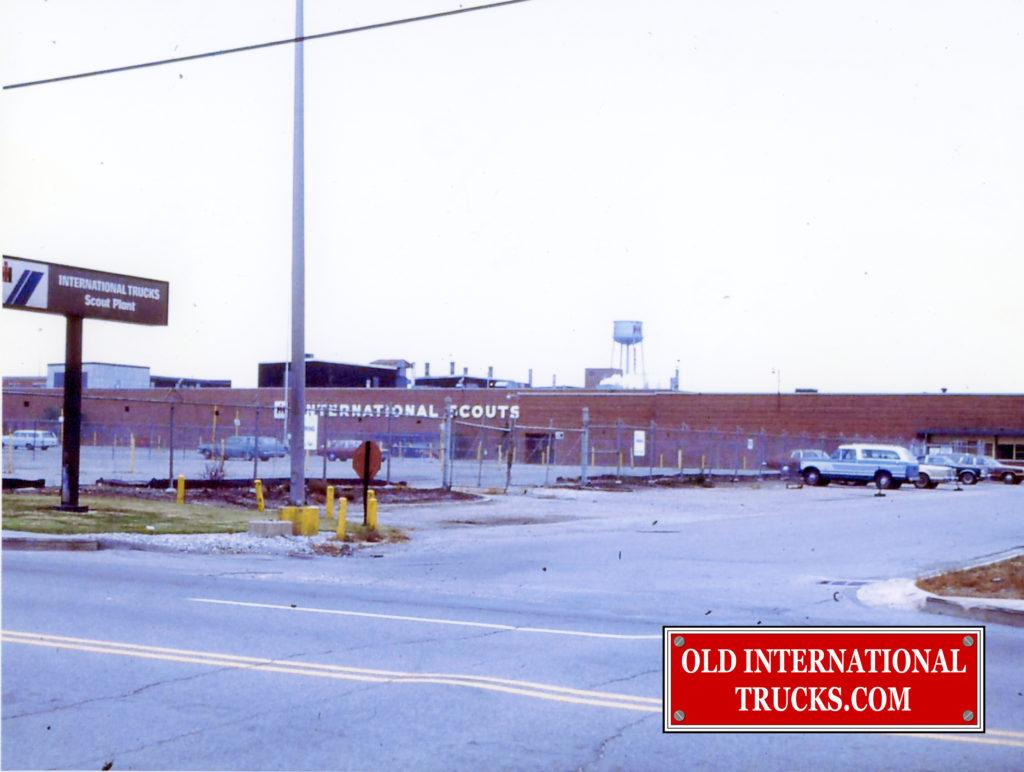 "1980 Scout Plant Fort Wayne <div class=""download-image""><a href=""https://oldinternationaltrucks.com/wp-content/uploads/2018/04/1980-SCOUT-PLANT-FOERT-WAYNE.jpg"" download><i class=""fa fa-download""></i> <span class=""full-size""></span></a></div>"