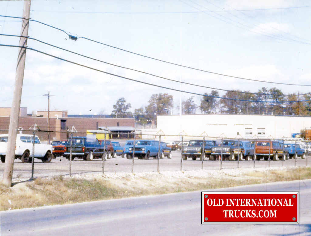 "1980 Scout Plant Fort Wayne <div class=""download-image""><a href=""https://oldinternationaltrucks.com/wp-content/uploads/2018/04/1980-SCOUT-PLANT-FORT-WAYNE-.jpg"" download><i class=""fa fa-download""></i> <span class=""full-size""></span></a></div>"
