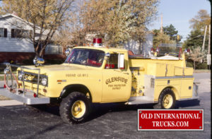 "1969 D1200 4X4 Pierce body  <div class=""download-image""><a href=""https://oldinternationaltrucks.com/wp-content/uploads/2018/06/1969-D1200-4X4-PIERCE-BODY.jpg"" download><i class=""fa fa-download""></i> <span class=""full-size""></span></a></div>"