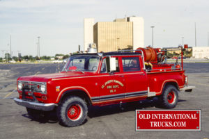 "1973 1210 4X4 Crew cab <div class=""download-image""><a href=""https://oldinternationaltrucks.com/wp-content/uploads/2018/06/1973-1210-4X4-CREW-CAB.jpg"" download><i class=""fa fa-download""></i> <span class=""full-size""></span></a></div>"