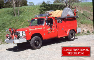 "1973 1310 4X4 Hose wagon  <div class=""download-image""><a href=""https://oldinternationaltrucks.com/wp-content/uploads/2018/06/1973-1310-4X4-HOSSE-WAGON.jpg"" download><i class=""fa fa-download""></i> <span class=""full-size""></span></a></div>"