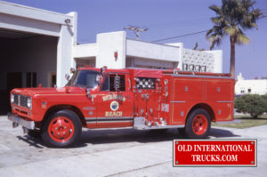 "1973 1510 1 1/2 ton pumper  <div class=""download-image""><a href=""https://oldinternationaltrucks.com/wp-content/uploads/2018/06/1973-1510-1-HALF-TON-PUMPER.jpg"" download><i class=""fa fa-download""></i> <span class=""full-size""></span></a></div>"