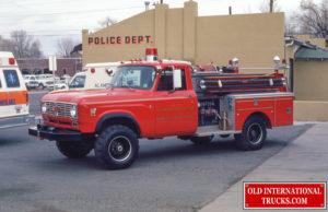 "1973 International Pierce 300, Alamosa Colorado <div class=""download-image""><a href=""https://oldinternationaltrucks.com/wp-content/uploads/2018/06/1973-international-pierce-300-Alamosa-Colorado.jpg"" download><i class=""fa fa-download""></i> <span class=""full-size""></span></a></div>"