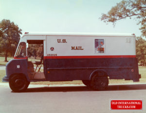 "Metro US Postal Service <div class=""download-image""><a href=""https://oldinternationaltrucks.com/wp-content/uploads/2018/09/img588.jpg"" download><i class=""fa fa-download""></i> <span class=""full-size""></span></a></div>"