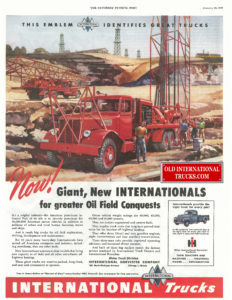 "<div class=""download-image""><a href=""https://oldinternationaltrucks.com/wp-content/uploads/2018/10/1946-giant-new-internationals-for-greater-oil-feild-conquests.jpg"" download><i class=""fa fa-download""></i> <span class=""full-size""></span></a></div>"