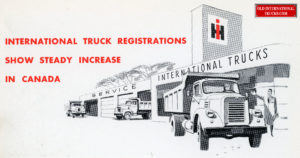 "<div class=""download-image""><a href=""https://oldinternationaltrucks.com/wp-content/uploads/2018/10/1956-international-truck-registrations-show-steady-increase-in-canada.jpg"" download><i class=""fa fa-download""></i> <span class=""full-size""></span></a></div>"