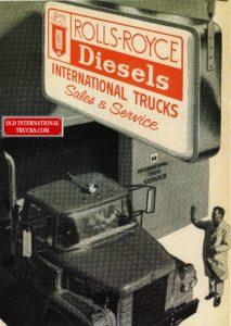 "<div class=""download-image""><a href=""https://oldinternationaltrucks.com/wp-content/uploads/2018/10/1959-Rolls-Royce-diesels-international-sales-service.jpg"" download><i class=""fa fa-download""></i> <span class=""full-size""></span></a></div>"