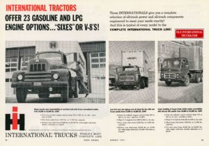 "<div class=""download-image""><a href=""https://oldinternationaltrucks.com/wp-content/uploads/2018/10/1959-international-tractors-offer-23-gasoline-and-lpg-engine-options...-sixes-and-v8s-1.jpg"" download><i class=""fa fa-download""></i> <span class=""full-size""></span></a></div>"