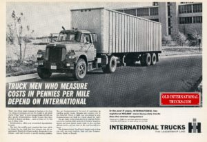 "<div class=""download-image""><a href=""https://oldinternationaltrucks.com/wp-content/uploads/2018/10/1959-truck-men-who-measure-costs-in-pennies-per-mile-depend-on-international.jpg"" download><i class=""fa fa-download""></i> <span class=""full-size""></span></a></div>"