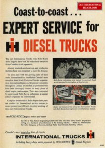 "<div class=""download-image""><a href=""https://oldinternationaltrucks.com/wp-content/uploads/2018/10/1960-cost-to-coast...-expert-service-for-diesel-trucks.jpg"" download><i class=""fa fa-download""></i> <span class=""full-size""></span></a></div>"