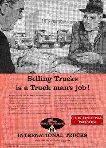 "<div class=""download-image""><a href=""https://oldinternationaltrucks.com/wp-content/uploads/2018/10/1960-selling-trucks-is-a-trucks-mans-job.jpg"" download><i class=""fa fa-download""></i> <span class=""full-size""></span></a></div>"