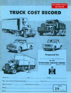 "<div class=""download-image""><a href=""https://oldinternationaltrucks.com/wp-content/uploads/2018/10/1961-truck-cost-record.jpg"" download><i class=""fa fa-download""></i> <span class=""full-size""></span></a></div>"