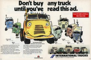 "<div class=""download-image""><a href=""https://oldinternationaltrucks.com/wp-content/uploads/2018/10/1974-dont-buy-any-truck-untill-youve-read-this-ad.jpg"" download><i class=""fa fa-download""></i> <span class=""full-size""></span></a></div>"