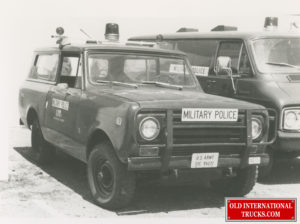 "1971 scout II military police <div class=""download-image""><a href=""https://oldinternationaltrucks.com/wp-content/uploads/2019/02/6-17-2014-2.jpg"" download><i class=""fa fa-download""></i> <span class=""full-size""></span></a></div>"