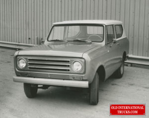 "1971 pre-production scout II <div class=""download-image""><a href=""https://oldinternationaltrucks.com/wp-content/uploads/2019/02/6-19-2014-10.jpg"" download><i class=""fa fa-download""></i> <span class=""full-size""></span></a></div>"