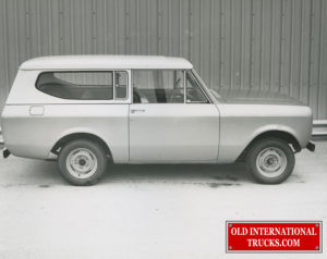 "1971 pre prodution scout II <div class=""download-image""><a href=""https://oldinternationaltrucks.com/wp-content/uploads/2019/02/6-19-2014-11.jpg"" download><i class=""fa fa-download""></i> <span class=""full-size""></span></a></div>"