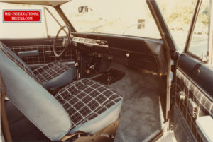 "what a 1981 scout might of looked like inside. <div class=""download-image""><a href=""https://oldinternationaltrucks.com/wp-content/uploads/2019/02/6-19-2014-16.jpg"" download><i class=""fa fa-download""></i> <span class=""full-size""></span></a></div>"