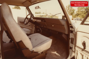 "1981 scout interior prototype <div class=""download-image""><a href=""https://oldinternationaltrucks.com/wp-content/uploads/2019/02/6-19-2014-17.jpg"" download><i class=""fa fa-download""></i> <span class=""full-size""></span></a></div>"