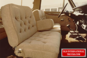 "1981 scout interior prototype. <div class=""download-image""><a href=""https://oldinternationaltrucks.com/wp-content/uploads/2019/02/6-19-2014-27.jpg"" download><i class=""fa fa-download""></i> <span class=""full-size""></span></a></div>"