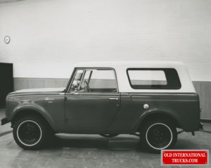 "scout 800 prototype about 1968 <div class=""download-image""><a href=""https://oldinternationaltrucks.com/wp-content/uploads/2019/02/6-19-2014-5.jpg"" download><i class=""fa fa-download""></i> <span class=""full-size""></span></a></div>"
