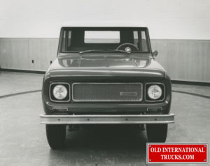 "1968 scout prototype <div class=""download-image""><a href=""https://oldinternationaltrucks.com/wp-content/uploads/2019/02/6-19-2014-7.jpg"" download><i class=""fa fa-download""></i> <span class=""full-size""></span></a></div>"