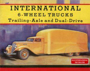 "<div class=""download-image""><a href=""https://oldinternationaltrucks.com/wp-content/uploads/2019/02/International-6-wheel-trucks-trailing-axle-and-dual-drive-1.jpg"" download><i class=""fa fa-download""></i> <span class=""full-size""></span></a></div>"