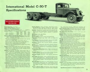 "<div class=""download-image""><a href=""https://oldinternationaltrucks.com/wp-content/uploads/2019/02/International-6-wheel-trucks-trailing-axle-and-dual-drive-13.jpg"" download><i class=""fa fa-download""></i> <span class=""full-size""></span></a></div>"