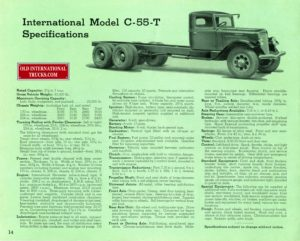 "<div class=""download-image""><a href=""https://oldinternationaltrucks.com/wp-content/uploads/2019/02/International-6-wheel-trucks-trailing-axle-and-dual-drive-14.jpg"" download><i class=""fa fa-download""></i> <span class=""full-size""></span></a></div>"