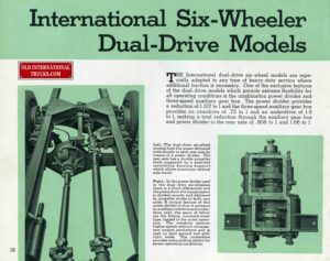 "<div class=""download-image""><a href=""https://oldinternationaltrucks.com/wp-content/uploads/2019/02/International-6-wheel-trucks-trailing-axle-and-dual-drive-18.jpg"" download><i class=""fa fa-download""></i> <span class=""full-size""></span></a></div>"