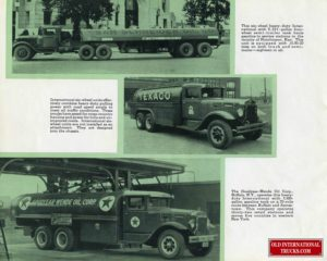 "<div class=""download-image""><a href=""https://oldinternationaltrucks.com/wp-content/uploads/2019/02/International-6-wheel-trucks-trailing-axle-and-dual-drive-24.jpg"" download><i class=""fa fa-download""></i> <span class=""full-size""></span></a></div>"