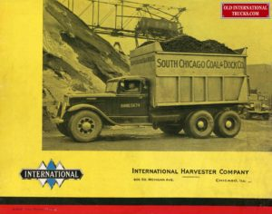"<div class=""download-image""><a href=""https://oldinternationaltrucks.com/wp-content/uploads/2019/02/International-6-wheel-trucks-trailing-axle-and-dual-drive-32.jpg"" download><i class=""fa fa-download""></i> <span class=""full-size""></span></a></div>"