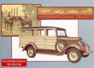 "<div class=""download-image""><a href=""https://oldinternationaltrucks.com/wp-content/uploads/2019/02/Model-C-1-1934-Station-Wagon.jpg"" download><i class=""fa fa-download""></i> <span class=""full-size""></span></a></div>"