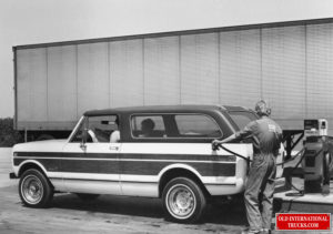 "1976 scout traveler diesel <div class=""download-image""><a href=""https://oldinternationaltrucks.com/wp-content/uploads/2019/02/img040.jpg"" download><i class=""fa fa-download""></i> <span class=""full-size""></span></a></div>"