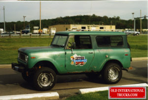 "1970 scout 800A <div class=""download-image""><a href=""https://oldinternationaltrucks.com/wp-content/uploads/2019/02/img091.jpg"" download><i class=""fa fa-download""></i> <span class=""full-size""></span></a></div>"