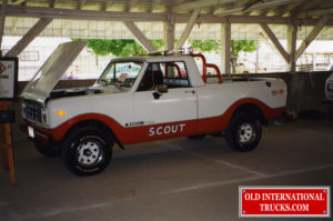 "1978 scout terra pick up <div class=""download-image""><a href=""https://oldinternationaltrucks.com/wp-content/uploads/2019/02/img095.jpg"" download><i class=""fa fa-download""></i> <span class=""full-size""></span></a></div>"