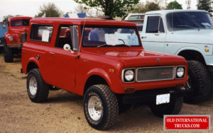"1970 scout 800A <div class=""download-image""><a href=""https://oldinternationaltrucks.com/wp-content/uploads/2019/02/img097.jpg"" download><i class=""fa fa-download""></i> <span class=""full-size""></span></a></div>"