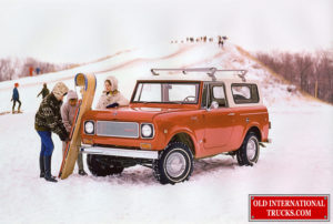 "1970 SCOUT 800A <div class=""download-image""><a href=""https://oldinternationaltrucks.com/wp-content/uploads/2019/02/img151.jpg"" download><i class=""fa fa-download""></i> <span class=""full-size""></span></a></div>"