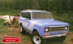 "1979 scout II <div class=""download-image""><a href=""https://oldinternationaltrucks.com/wp-content/uploads/2019/02/img826.jpg"" download><i class=""fa fa-download""></i> <span class=""full-size""></span></a></div>"