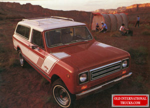 "1979 scout II traveler 4x4 <div class=""download-image""><a href=""https://oldinternationaltrucks.com/wp-content/uploads/2019/02/img834.jpg"" download><i class=""fa fa-download""></i> <span class=""full-size""></span></a></div>"