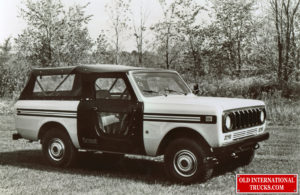 "1976 scout SSII prototype <div class=""download-image""><a href=""https://oldinternationaltrucks.com/wp-content/uploads/2019/02/img853.jpg"" download><i class=""fa fa-download""></i> <span class=""full-size""></span></a></div>"